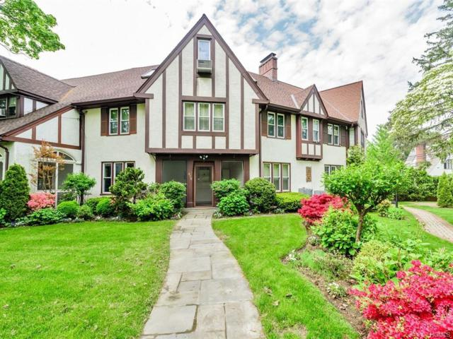 476 Esplanade, Pelham, NY 10803 (MLS #4952202) :: William Raveis Baer & McIntosh