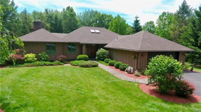 243 Stony Bar Road, Slate Hill, NY 10973 (MLS #4952565) :: William Raveis Baer & McIntosh