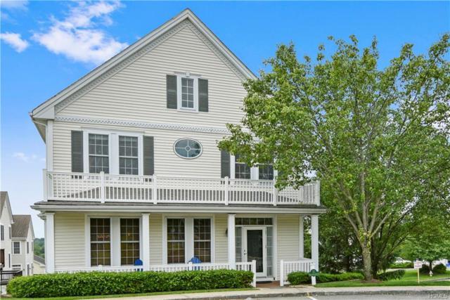 12 Bellefair Boulevard, Rye Brook, NY 10573 (MLS #4952883) :: William Raveis Legends Realty Group