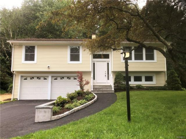 271 Cordial Road, Yorktown Heights, NY 10598 (MLS #4952930) :: William Raveis Legends Realty Group