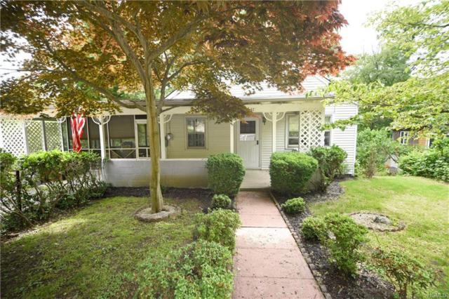 62 Wharton Drive, Cortlandt Manor, NY 10567 (MLS #4953349) :: Mark Seiden Real Estate Team