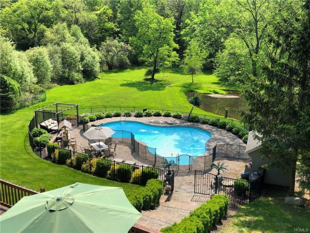 217 Bullet Hole Road, Mahopac, NY 10541 (MLS #4953664) :: William Raveis Legends Realty Group