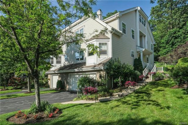 48 Winding Ridge Road, White Plains, NY 10603 (MLS #4953731) :: Shares of New York
