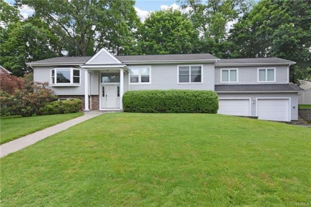 7 Melissa Drive, Ardsley, NY 10502 (MLS #4953767) :: William Raveis Legends Realty Group