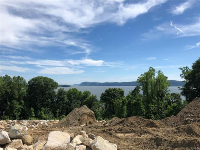 1216 Albany Post Road, Croton-On-Hudson, NY 10520 (MLS #4953819) :: William Raveis Legends Realty Group