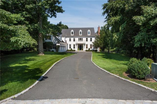5 Manor Pond Lane, Irvington, NY 10533 (MLS #4953842) :: William Raveis Legends Realty Group