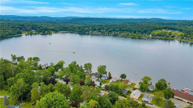 89 Rodeo Drive, North Salem, NY 10560 (MLS #4953870) :: Mark Boyland Real Estate Team
