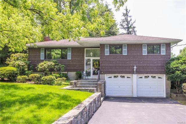 4 Bracken Road, Ossining, NY 10562 (MLS #4953872) :: Mark Seiden Real Estate Team