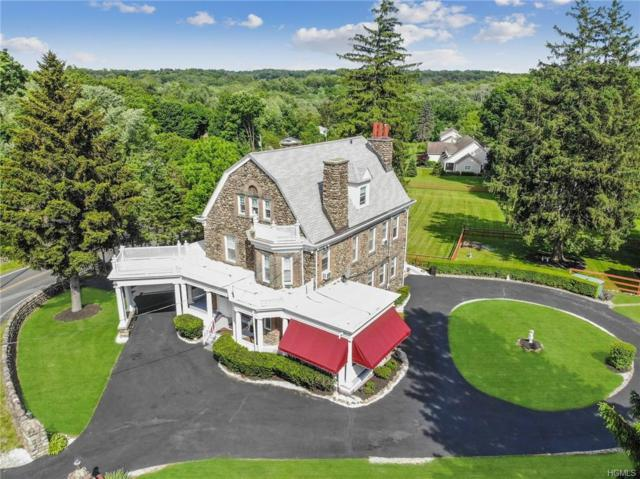 62 Montebello Road, Suffern, NY 10901 (MLS #4953873) :: William Raveis Legends Realty Group