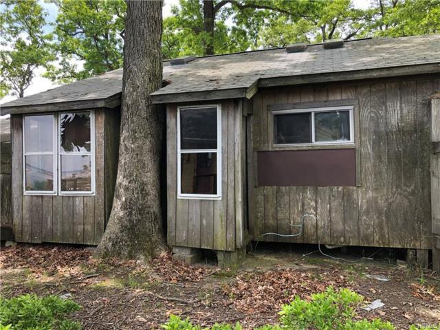 18 Hen Island #18, Rye, NY 10580 (MLS #4953894) :: The McGovern Caplicki Team
