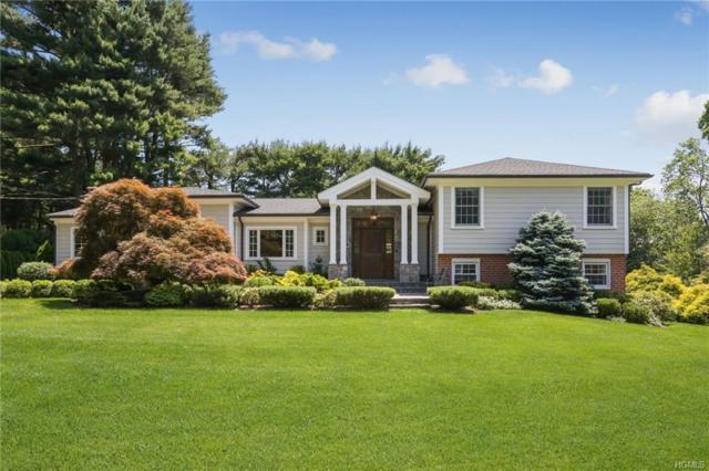 148 Country Ridge Drive, Rye Brook, NY 10573 (MLS #4953928) :: William Raveis Legends Realty Group
