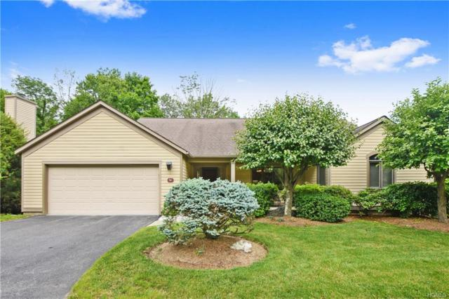 716 Heritage Hills C, Somers, NY 10589 (MLS #4954014) :: William Raveis Legends Realty Group