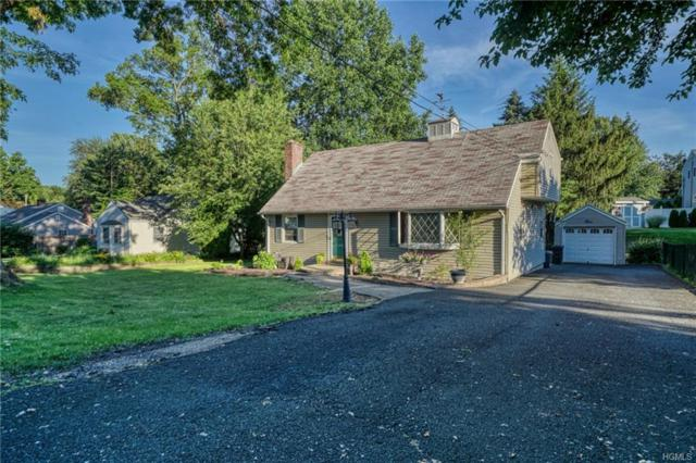 3 Isabel Road, Orangeburg, NY 10962 (MLS #4954056) :: William Raveis Baer & McIntosh