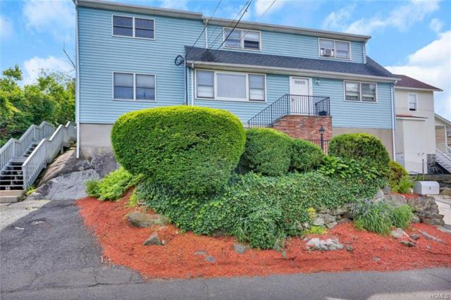 2 Booth Terrace, Call Listing Agent, CT 06831 (MLS #4954126) :: William Raveis Legends Realty Group