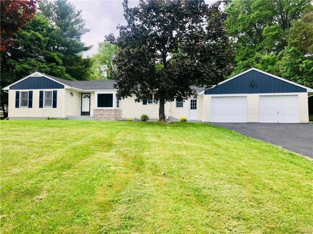 5 Mcintosh Drive, Poughkeepsie, NY 12603 (MLS #4954242) :: William Raveis Legends Realty Group