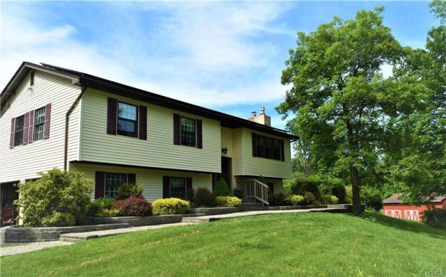 20 Schrade Road, Carmel, NY 10512 (MLS #4954243) :: William Raveis Legends Realty Group