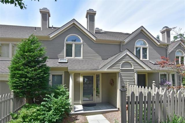 19 Boulder Ridge Road, Scarsdale, NY 10583 (MLS #4954459) :: Mark Seiden Real Estate Team