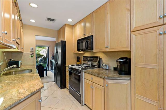 403 Martling Avenue, Tarrytown, NY 10591 (MLS #4954534) :: Mark Boyland Real Estate Team