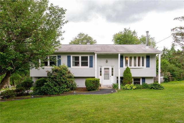 27 High View Drive, Carmel, NY 10512 (MLS #4954604) :: William Raveis Legends Realty Group