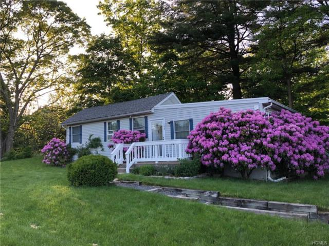 243 Brook Road, Mahopac, NY 10541 (MLS #4954635) :: William Raveis Legends Realty Group