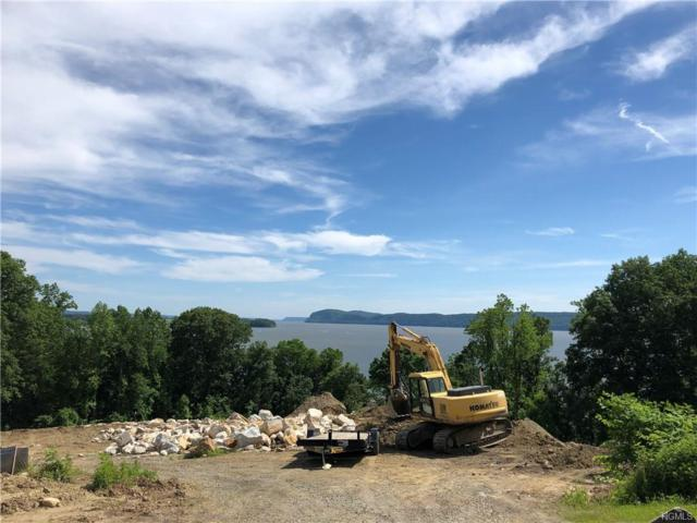 1216 Albany Post Road, Croton-On-Hudson, NY 10520 (MLS #4954642) :: William Raveis Legends Realty Group