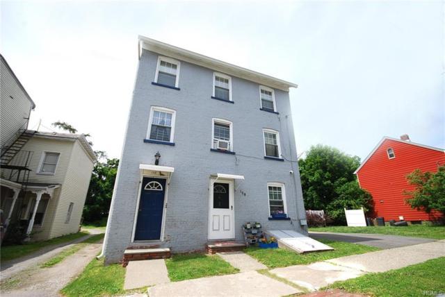 158 6th Street, Verplanck, NY 10596 (MLS #4954732) :: William Raveis Baer & McIntosh