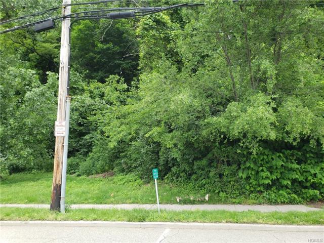 S Riverside Avenue, Cortlandt Manor, NY 10520 (MLS #4954827) :: William Raveis Legends Realty Group