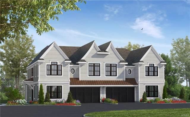 10 Marker Ridge, Irvington, NY 10533 (MLS #4954898) :: William Raveis Legends Realty Group