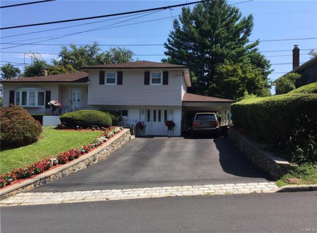 95 Parkview Road, Elmsford, NY 10523 (MLS #4954899) :: Mark Boyland Real Estate Team