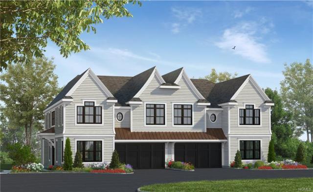 6 Marker Ridge, Irvington, NY 10533 (MLS #4954909) :: William Raveis Baer & McIntosh