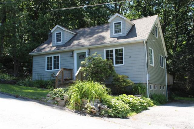 5 Copake Falls Road, Carmel, NY 10512 (MLS #4954920) :: William Raveis Legends Realty Group