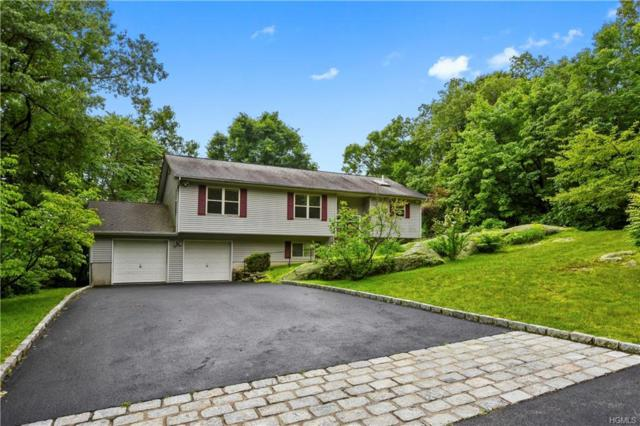 37 Di Rubbo Drive, Cortlandt Manor, NY 10567 (MLS #4955052) :: William Raveis Legends Realty Group