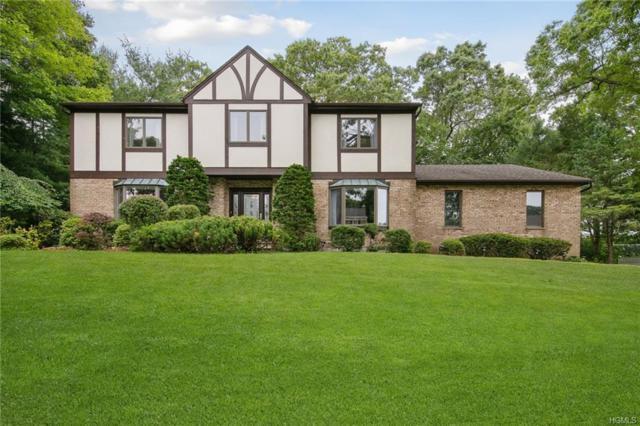164 Fairview Avenue, Pearl River, NY 10965 (MLS #4955054) :: William Raveis Baer & McIntosh