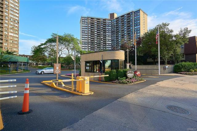 2 Bay Club Drive 1F, Call Listing Agent, NY 11360 (MLS #4955075) :: Shares of New York