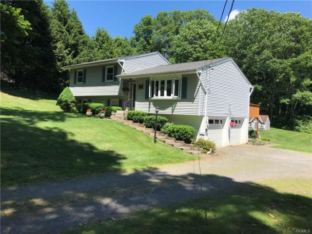 993 Berkshire Road, Wingdale, NY 12594 (MLS #4955310) :: Mark Boyland Real Estate Team