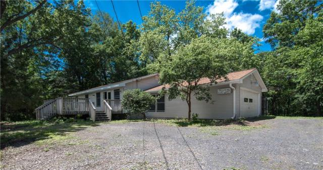 2838 Route 94, Washingtonville, NY 10992 (MLS #4955400) :: William Raveis Baer & McIntosh