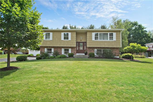 5 Rosewood Drive, Stony Point, NY 10980 (MLS #4955423) :: William Raveis Baer & McIntosh