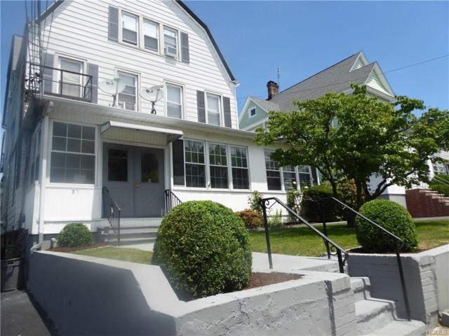 31 Summit, Port Chester, NY 10573 (MLS #4955509) :: Biagini Realty
