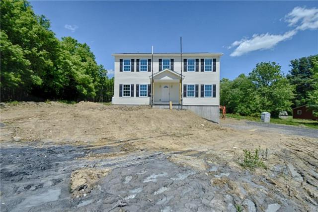 96 Bergerons, Westtown, NY 10998 (MLS #4955512) :: William Raveis Baer & McIntosh