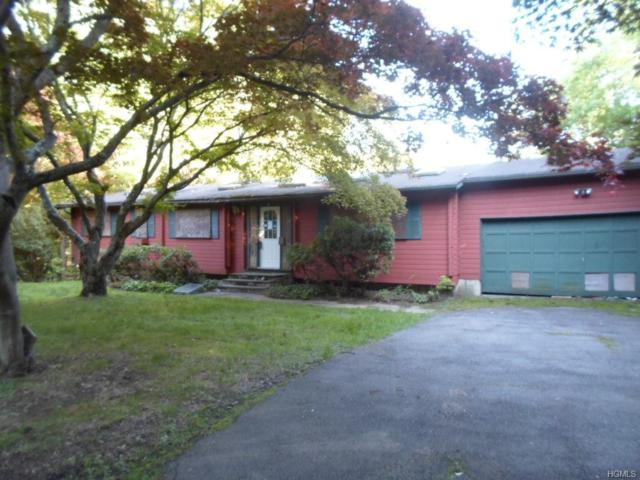 2-4 Foster Court, Croton-On-Hudson, NY 10520 (MLS #4955575) :: William Raveis Legends Realty Group