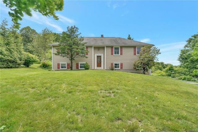 1438 Indiana Avenue, Yorktown Heights, NY 10598 (MLS #4955614) :: Mark Seiden Real Estate Team