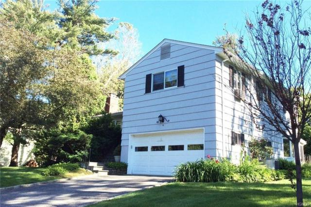 10 Cooper Drive, Ossining, NY 10562 (MLS #4955684) :: William Raveis Baer & McIntosh