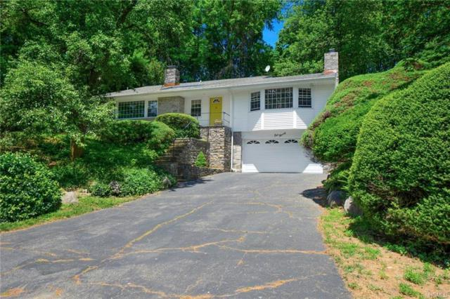 190 Altamont Avenue, Tarrytown, NY 10591 (MLS #4955710) :: William Raveis Legends Realty Group