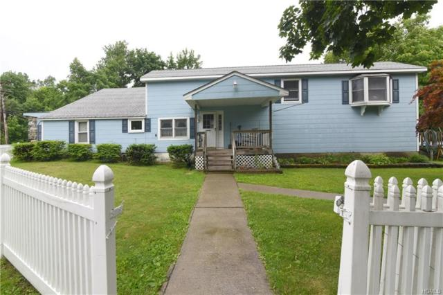 55 Lincoln Drive, Carmel, NY 10512 (MLS #4955717) :: William Raveis Legends Realty Group