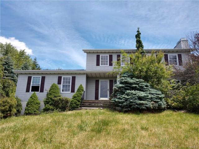 12 Robin Lane, Wappingers Falls, NY 12590 (MLS #4955777) :: William Raveis Legends Realty Group