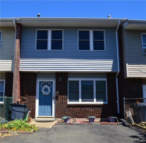 10 Mclaughlin Avenue, West Haverstraw, NY 10993 (MLS #4955789) :: William Raveis Baer & McIntosh