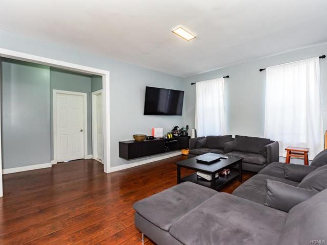 1049 Fox Street 3F, Bronx, NY 10459 (MLS #4956302) :: Shares of New York