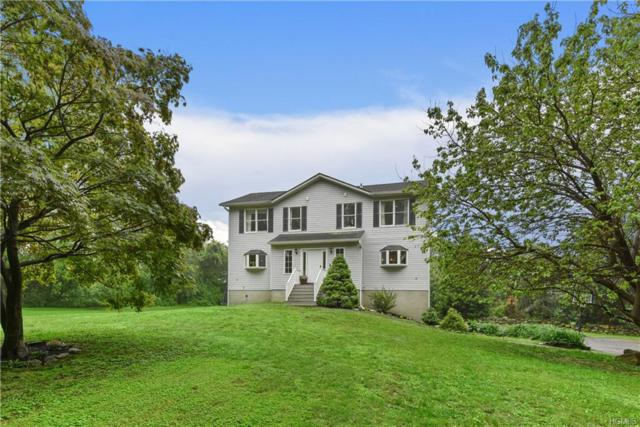 6 Alison Court, Mahopac, NY 10541 (MLS #4956385) :: William Raveis Legends Realty Group