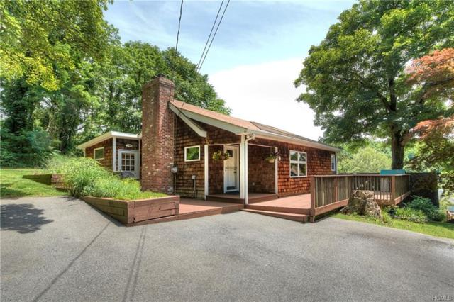 9 Sunset Trail, Croton-On-Hudson, NY 10520 (MLS #4956468) :: William Raveis Legends Realty Group