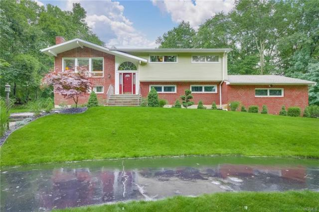 6 Cannan Road, Monsey, NY 10952 (MLS #4956514) :: William Raveis Legends Realty Group